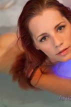 Ariel piper Fawn Fleshlight Sextoy in the Jacuzzi (17)